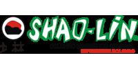 Colchão Shao-Lin - 2020