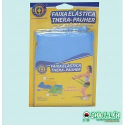 FAIXA ELÁSTICA THERA-PAUHER
