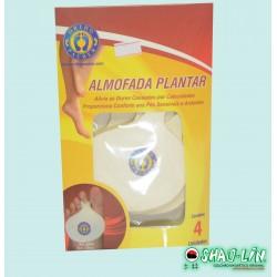 ALMOFADA PLANTAR